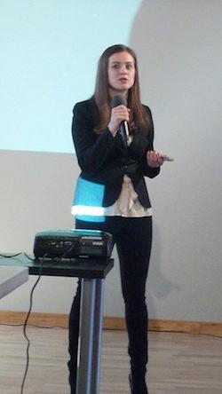 motivational-speaker-for-mompreneurs-vicky-lashenko-hire-me-to-speak